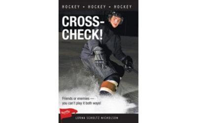 Cross-Check!